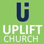 Uplift Church Logo