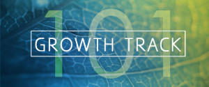GrowthTrack101