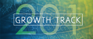 GrowthTrack201