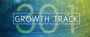 GrowthTrack301
