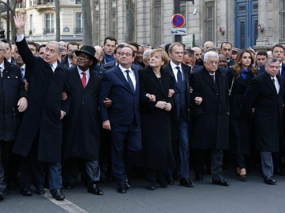 RT_paris_rally_world_leaders_jt_150111_4x3_992