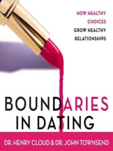 boundaries_in_dating