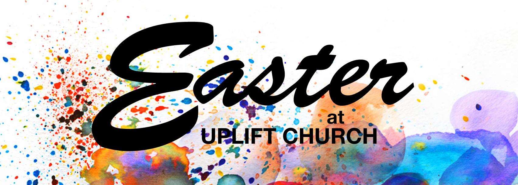 facebookCover_Easter