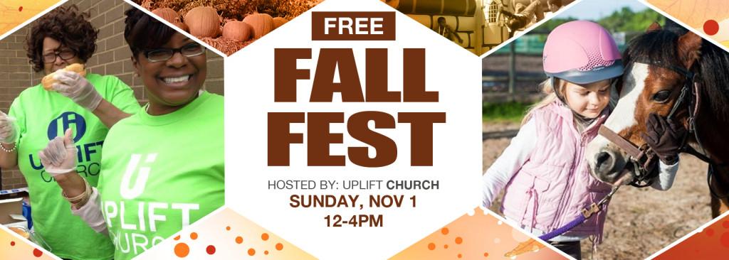 fallFest2015