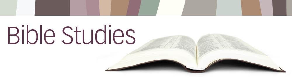 bibleStudies_orig
